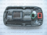 Garmin Etrex 30x Back Cover Frame Gehaeuse Case used gebraucht #0806
