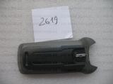 Garmin Etrex 30x Battery Cover Akku Abdeckung Gehaeuse Case