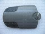 Garmin GPSMAP 60CSx 60 60C 60CS 60Cx 60CSx Battery Cover Akku Abdeckung Case #341