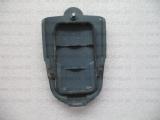 Garmin GPSMAP 60CSx 60 60C 60CS 60Cx Battery Cover Akku Abdeckung Case