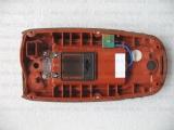 Garmin GPSMAP 64s 64 Back Cover Frame Gehaeuse Case #4901