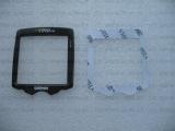 #211 original gebraucht Garmin Rino 110 120 130 Replace Glass Glas