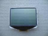 1,5 Display Garmin Forerunner 910XT #0422