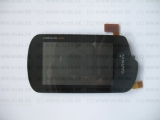 3,0 Display + Touchscreen Garmin Oregon 600 / 650 / 700 / 750 used / gebraucht OK #6118