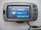 Garmin StreetPilot 2720 nur gebrauchtes Gerät ohne Zubehör